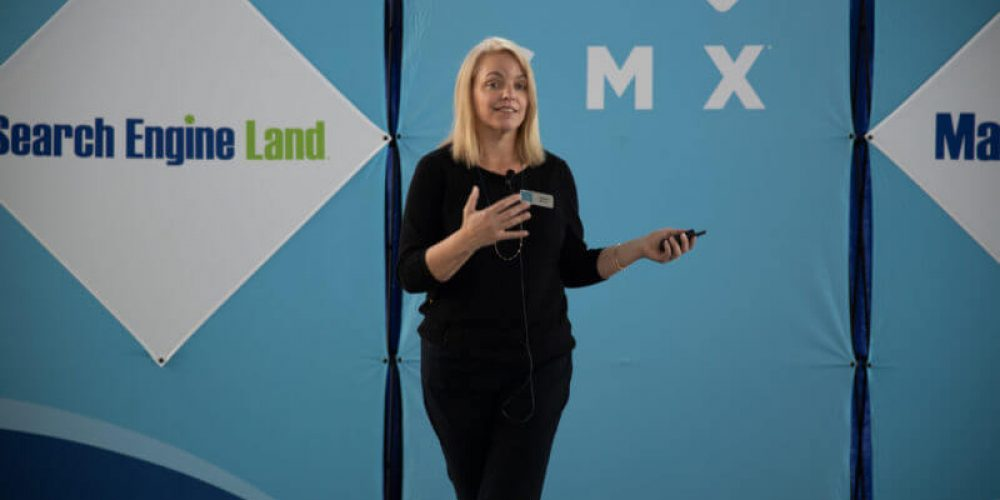 Attend SMX June 23-24… for free!