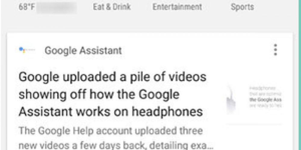 Google Discover: What It Is and What Marketers Need to Know