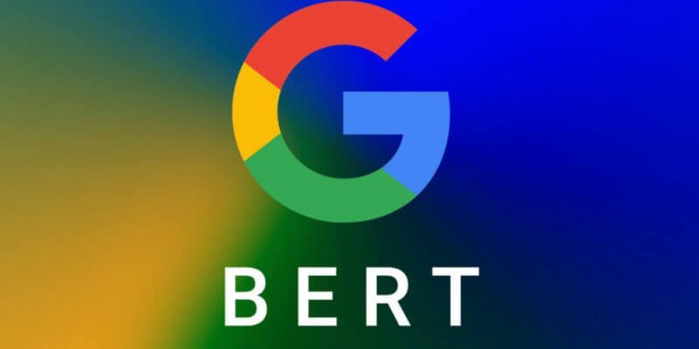 Video: Dawn Anderson on Google BERT and what comes next