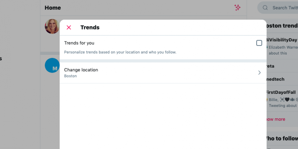 How 10 Companies Use Twitter's Unique Features for Growth