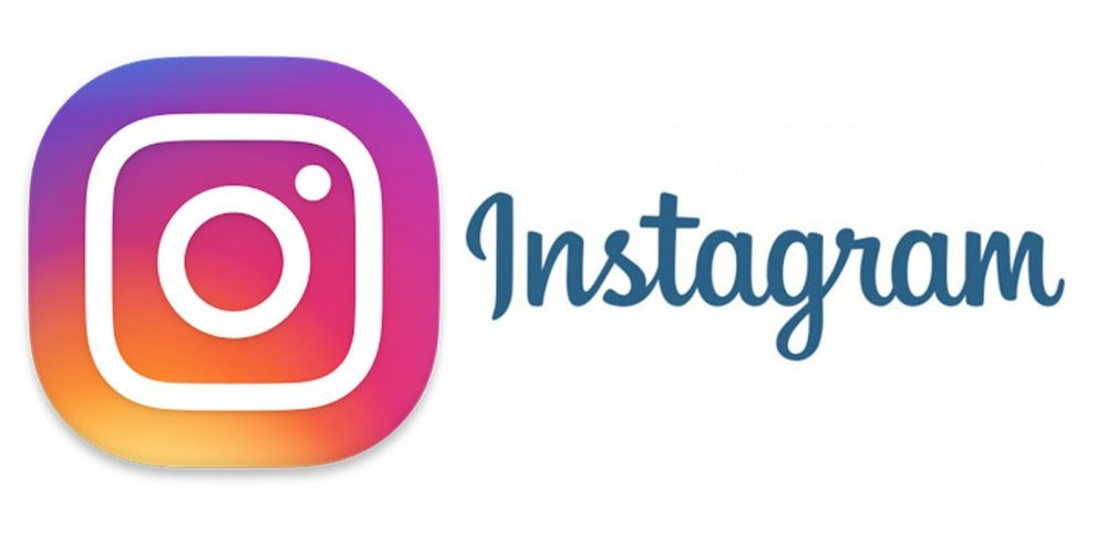 Instagram Goes After TikTok with New 'Reels' Mode