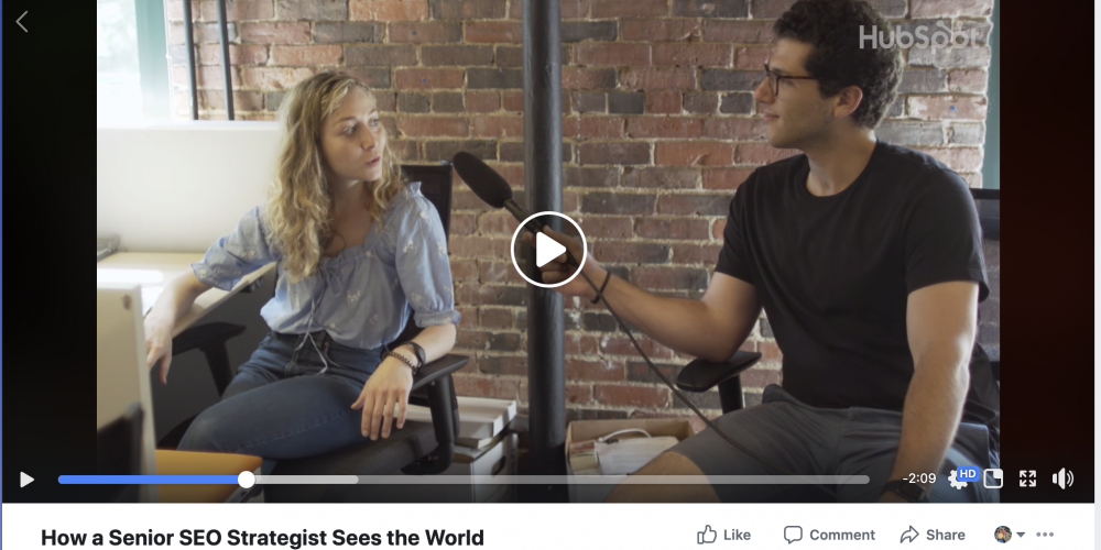 How to Embed Video in Email [Quick Tip]