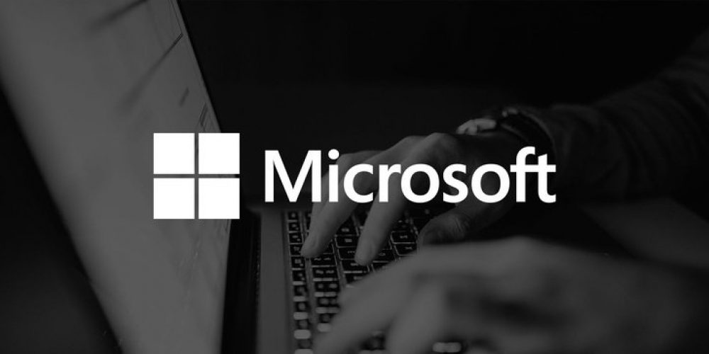 Microsoft Leads Effort to Take Down Massive Malware Network