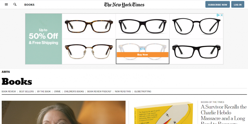Contextual Advertising 101: How it Works, Benefits & Why It's Necessary for Relevant Ads