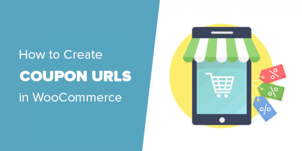 How to Auto-Apply Coupons in WooCommerce Using Coupon URLs