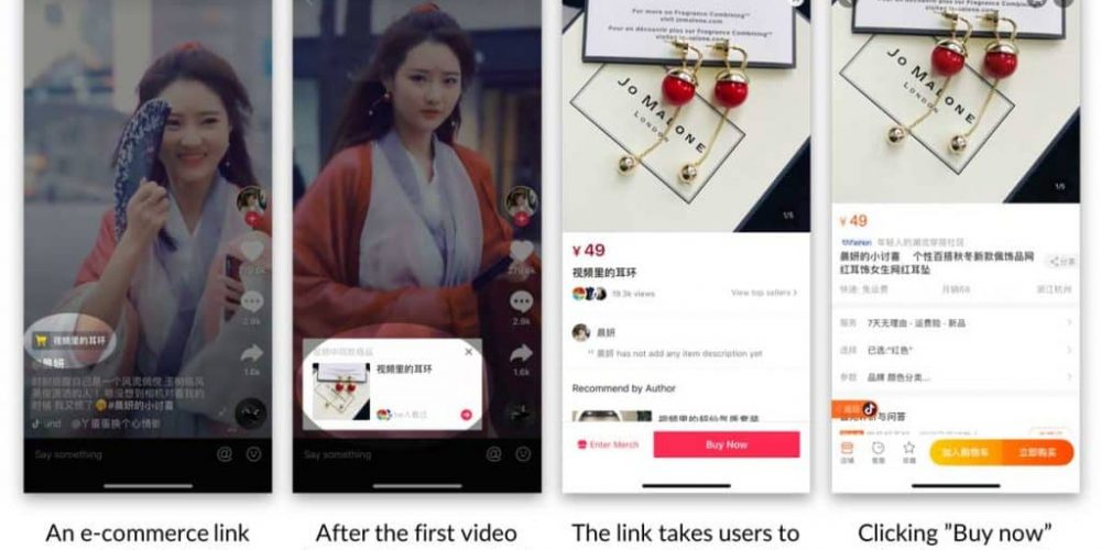 TikTok Pledges $250 Million to Support Various Groups Impacted by COVID-19
