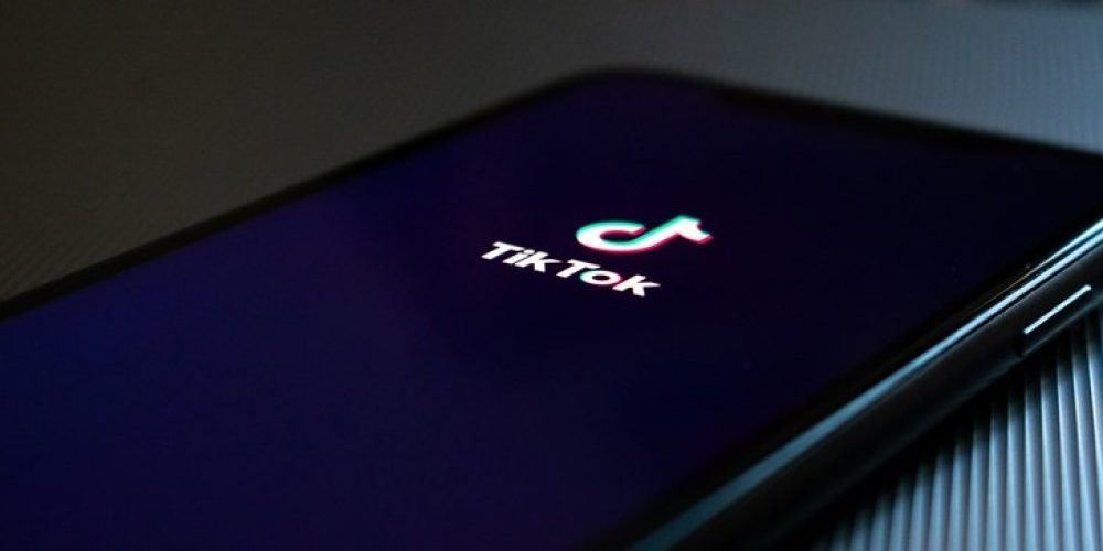 TikTok Announces Plans to Open New Transparency Center in LA