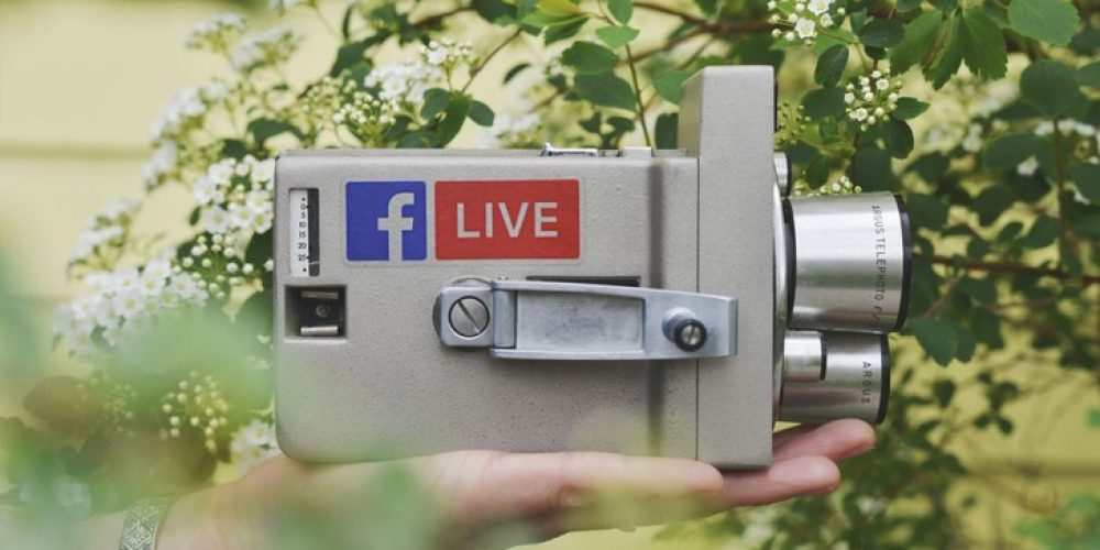 #SMTLive Recap: All About Live Streaming