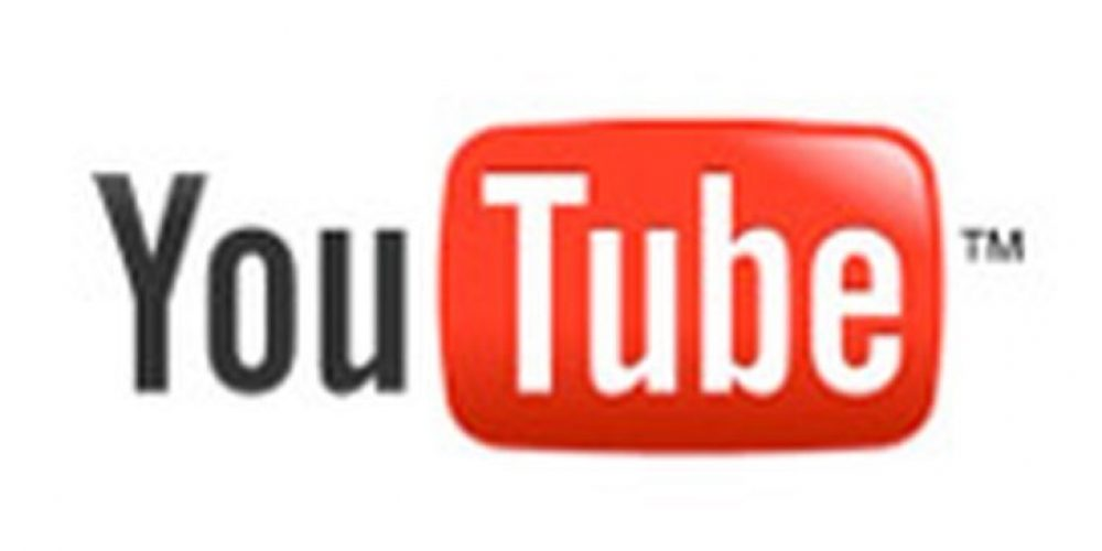 Your YouTube Subscriber Numbers Could Take a Hit This Week