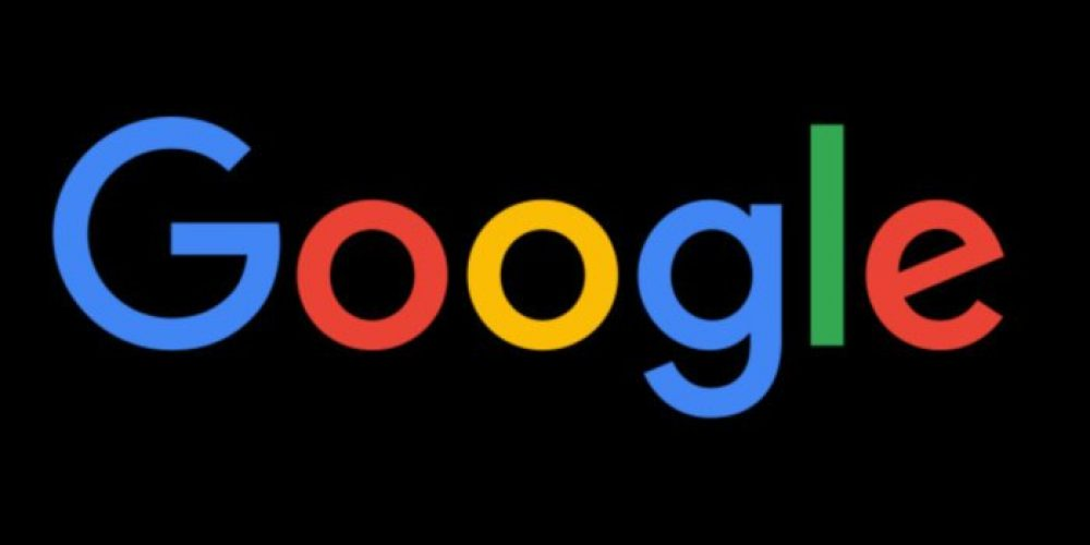 Video: Andrea Cruz Lopez on Google Ads expanding match types