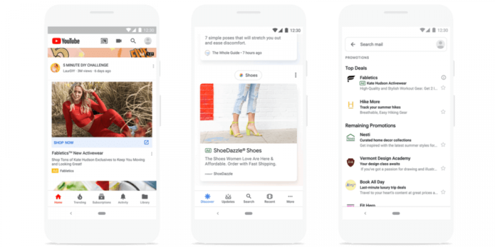 Will the Discover feed be Google's next cash cow? What advertisers are saying about Discovery campaigns
