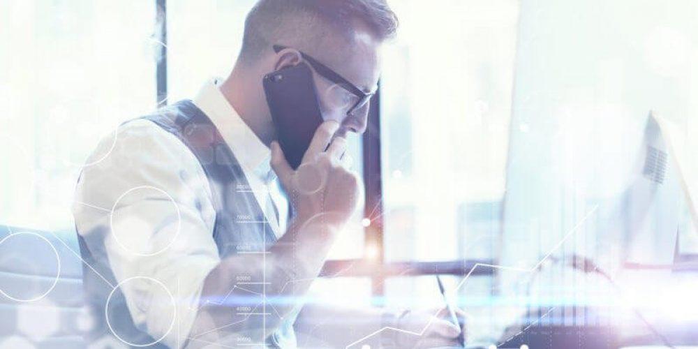 The benefits of using call analytics
