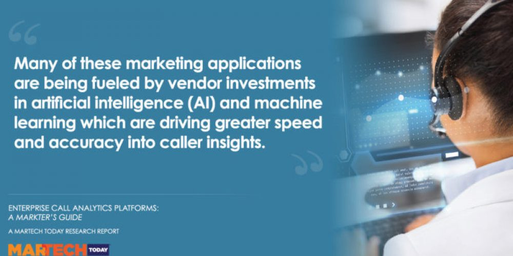 Are you effectively monetizing, measuring and maximizing your inbound call volume?