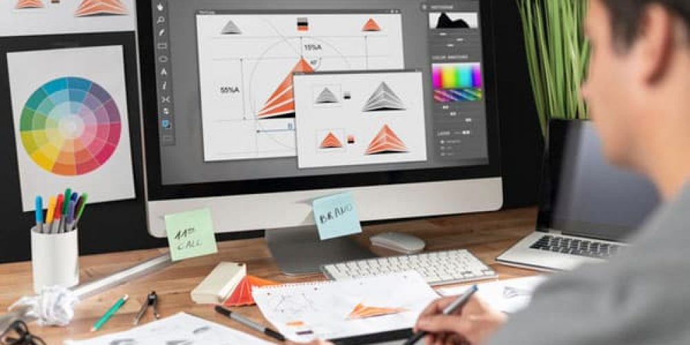 7 Helpful Resources for Creating Beautiful Infographics