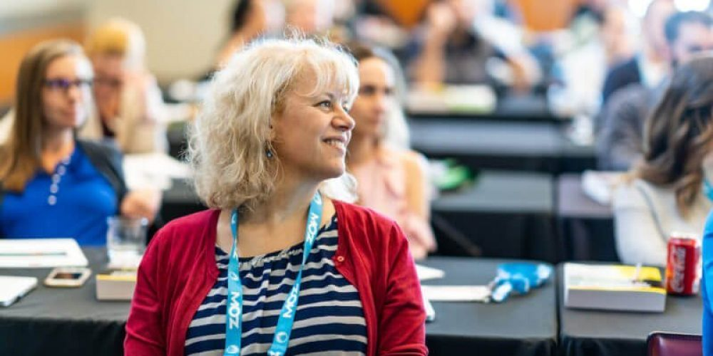 Act now: SMX West best rates end Saturday!