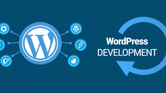WordPress 102 – The Basics, and a Little More…